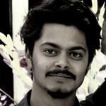 Kamalesh Singh