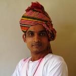 Paresh P.