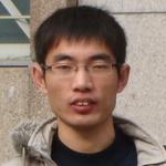 Zhenwang J.
