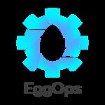 EggOps