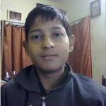 Kashish S.