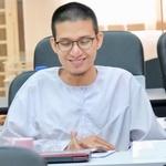 Muhammad Khatib J.'s avatar