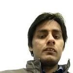 Ahmad Rabbani