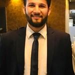 Mohsin Malik