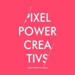 Pixel Power Creatives G.