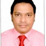 Mir Muhammed Ali R.