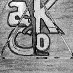 Akin S.