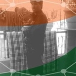 Virendra T.