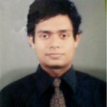 Lakshan Perera