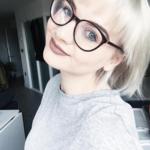 Emily Charlotte