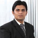 Nikhil M.