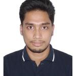 Md Mahfuzar R.