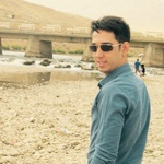 Arash Omidi