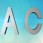 AC Media and Film's avatar