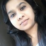 Aslima Ashrafi S.