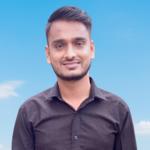 Hasem M.'s avatar