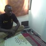 Muhammad Musa