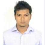 Harun Or Rashid R.