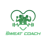 The Sweat Coach Ltd