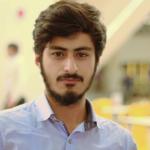 Osama A.'s avatar