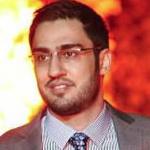 Salman C.