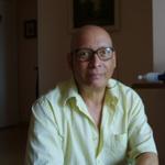 Jose do Amaral