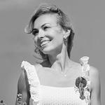 Iuliia Tretiakova
