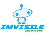 Imvisile
