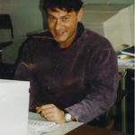 Nunzio G.