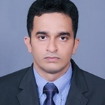 Emjay International PVT Ltd.