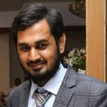 Muhammad Usama