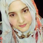 Kinza B.'s avatar