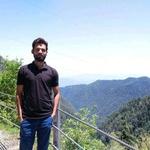 Shahbaz K.'s avatar