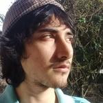 Nibuk's avatar