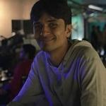 Mihir O.'s avatar