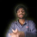 Bhautik