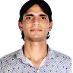 Madhulal P.