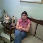 Samridhi C.