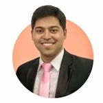 Rafi's avatar