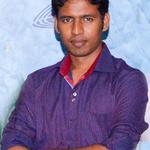 Harsiddh Rajput