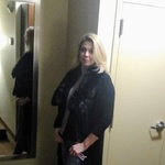 Heather L.'s avatar