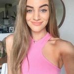 Ayse's avatar