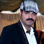 M. Rizwan