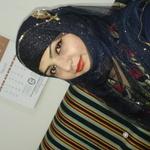 Yasmeen A.