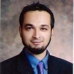 M.Tahir K.