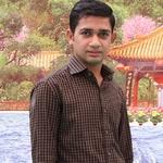 Sharad