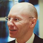 Joel T.