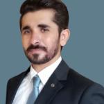 Fifer Technologies's avatar