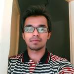 Yasir L.