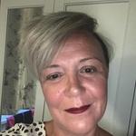 Ruth D.'s avatar